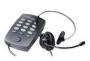 Plantronics T100 com teclado